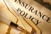 Is Your Employer Provided Life Insurance Coverage Enough Insurance?
